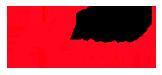 logo_nobel_biocare